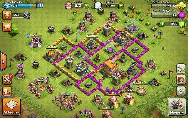 1 village Screenshot_2015-10-30-11-29-44.jpg