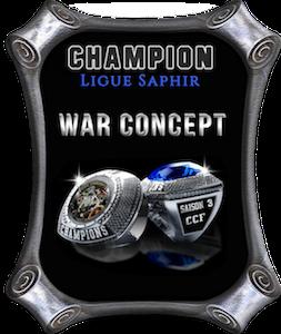11. bague_champion_ligue_saphir_wc copie.png