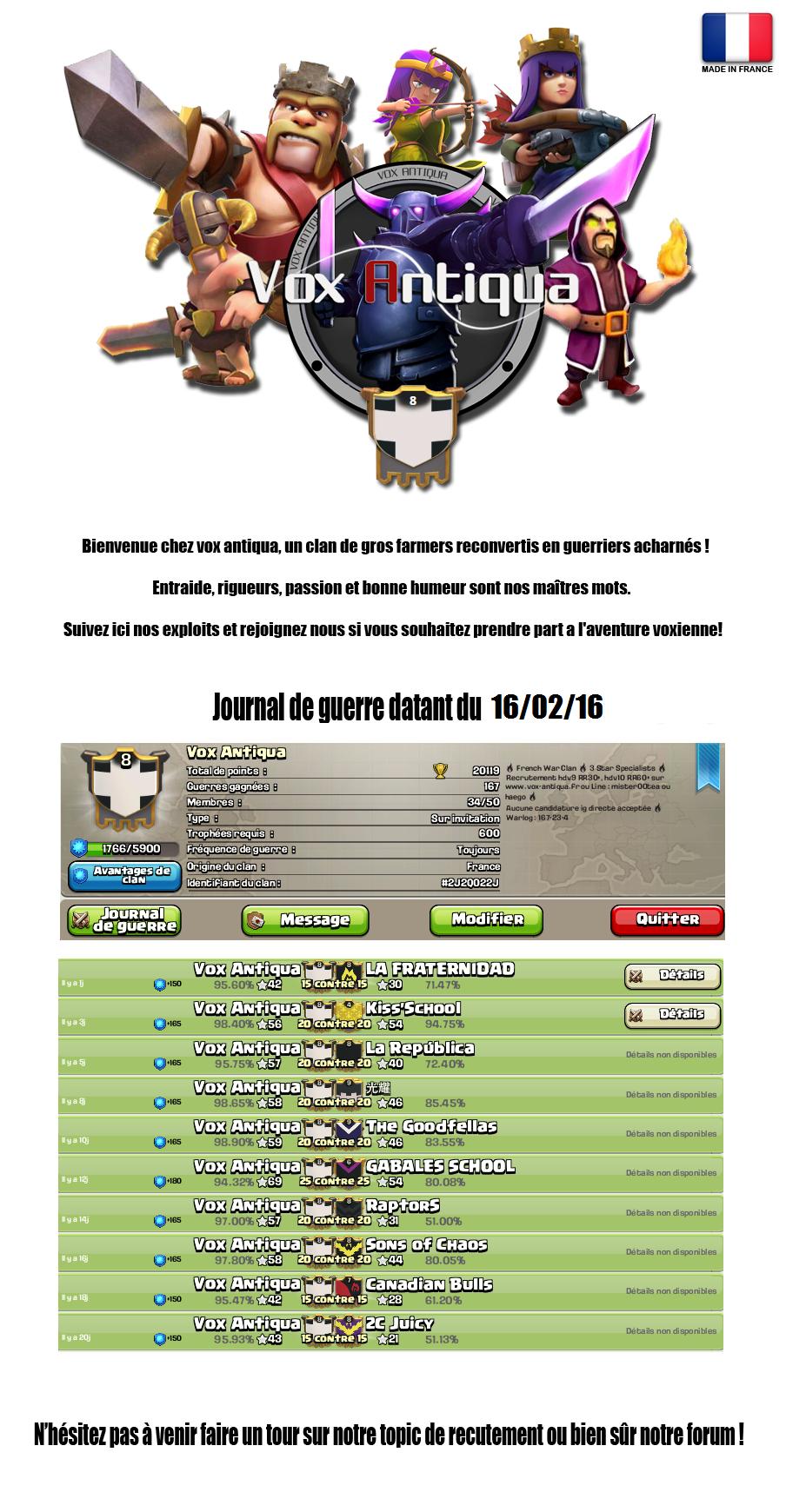 1453836594-journal-de-guerre-1.png