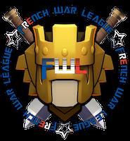 1505583346-logo-fwl-2.png
