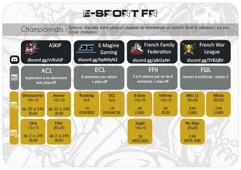 1513851581-esport-fr-planning.jpg