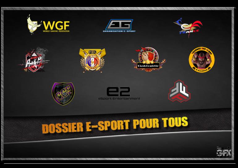 1519199962-dossier-esport-pour-tous2.png
