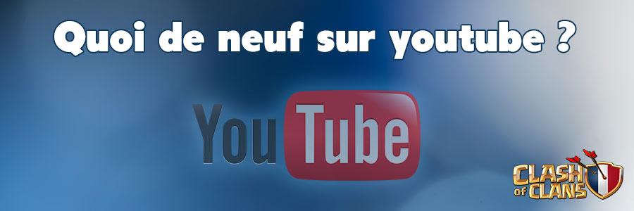1541003412144_youtube.jpg