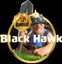 1569318429889_black.png