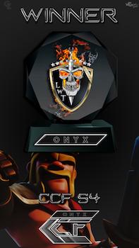 16. Winner_S4_Onyx copie.png