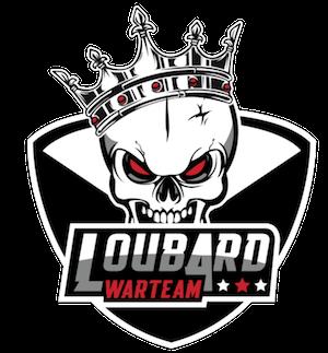 2. logo loubard copie.png