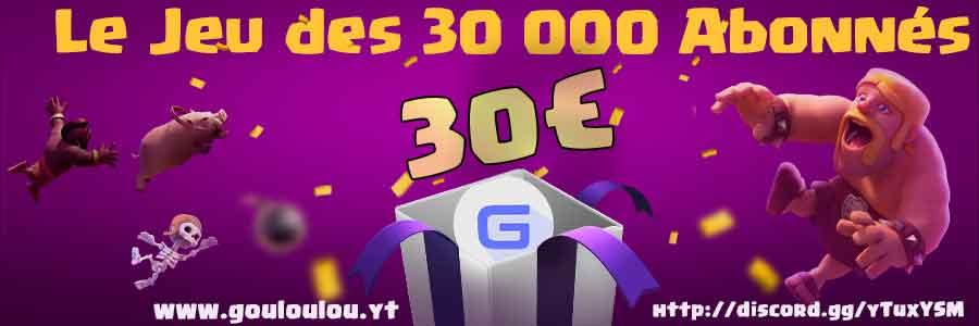 30k-Abos-900-x-300.jpg