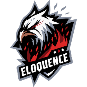 4. logo eloquence copie.png