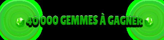 40k_gemmes_2.png