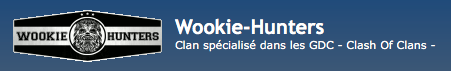 _1__Wookie-Hunters_-_Page_d'accueil.png
