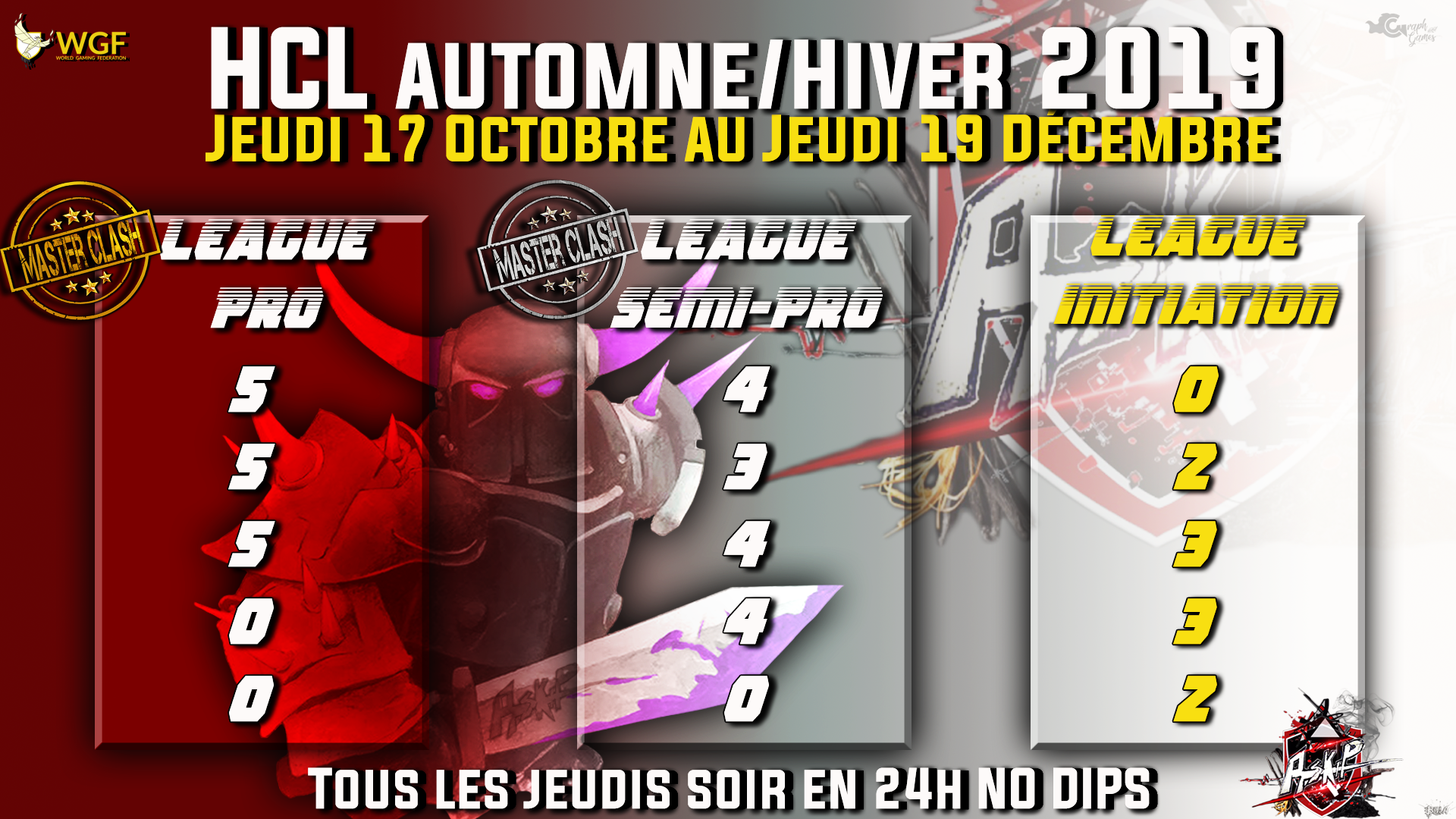 AfficheHCL-AutomneHiver2019.png