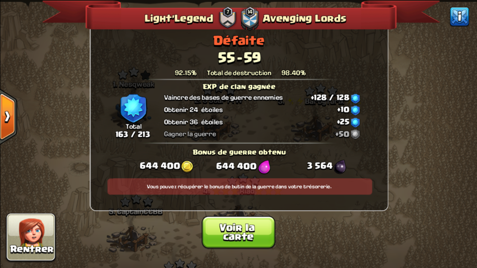 Avenging lords 1.png