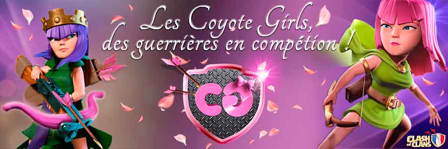 Banniere-article-coc-fr-Coyote-girls.jpg