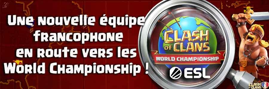 Banniere-Qualification-ESL-Fr.jpg