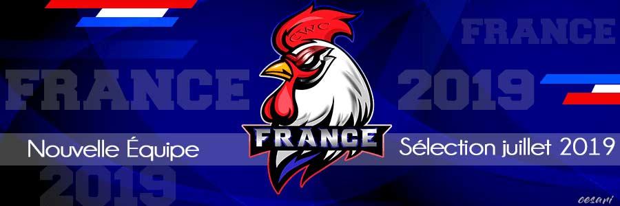Banniere-team-France-site-juillet-2019-min-30k.png