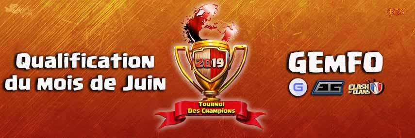 Banniere-TournoiDesChampions-QualifJuin.jpg