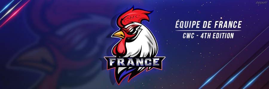 Banniere_team_France_site_coc_fr.jpg