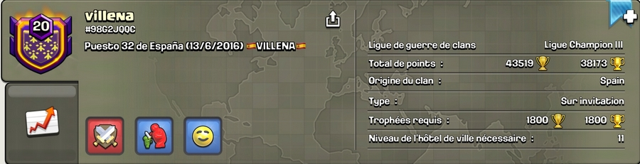clan10.jpg