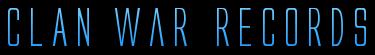 CLAN_WAR_RECORD.png