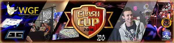 clash-cup.jpg