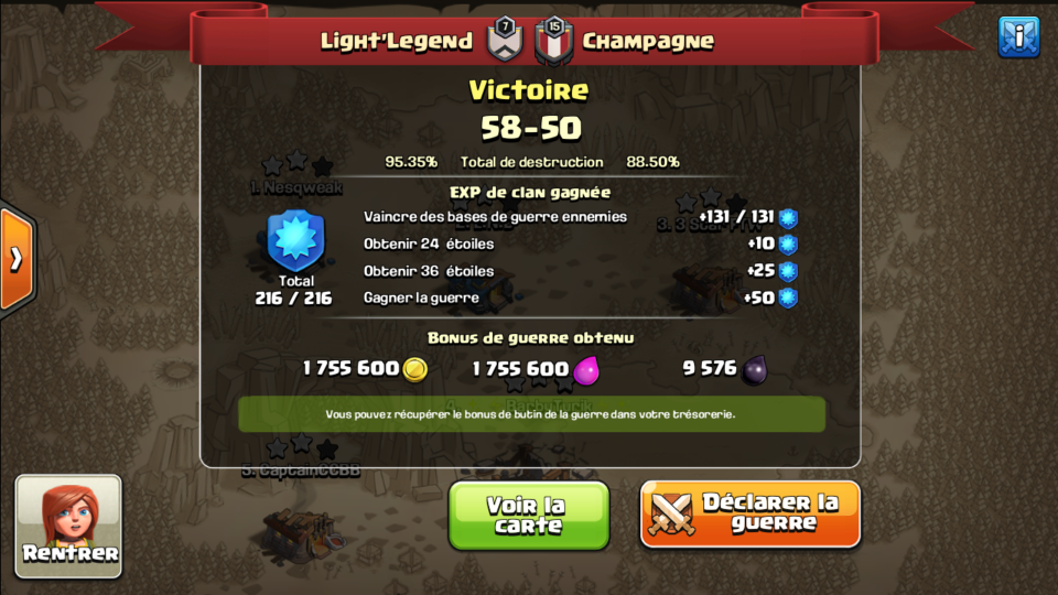 Clash of Clans_2018-10-21-22-28-02.png