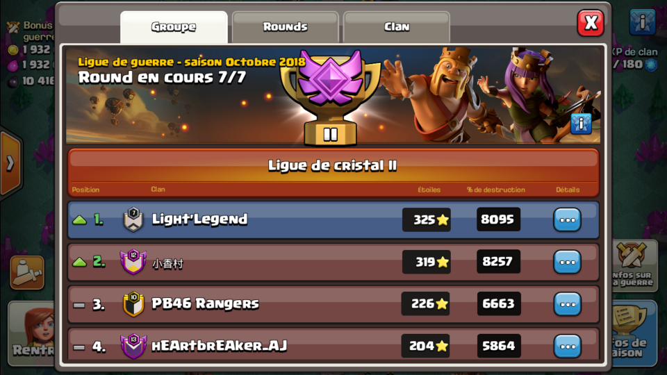 Clash_of_Clans_2018-11-02-00-51-18.png