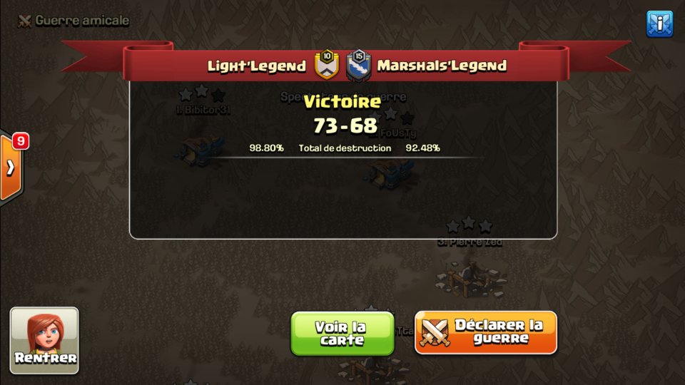 Clash_of_Clans_2019-05-10-23-15-49.png