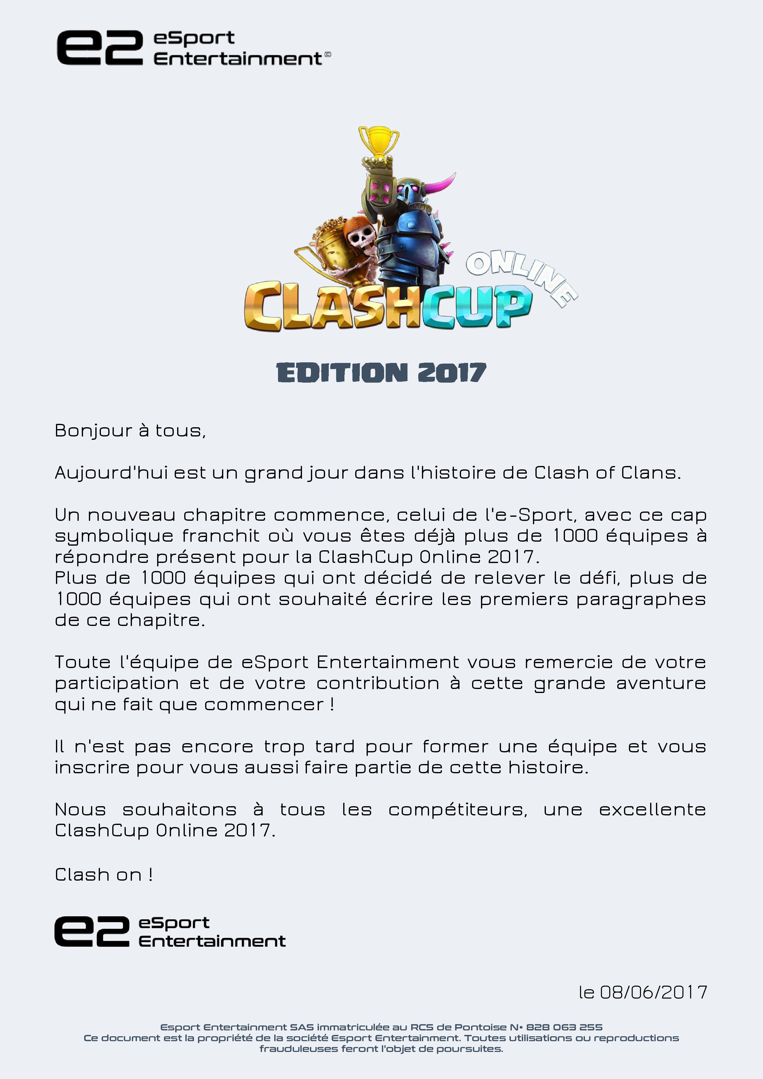 ClashCup Online 2017 - Lettre ouverte.jpg