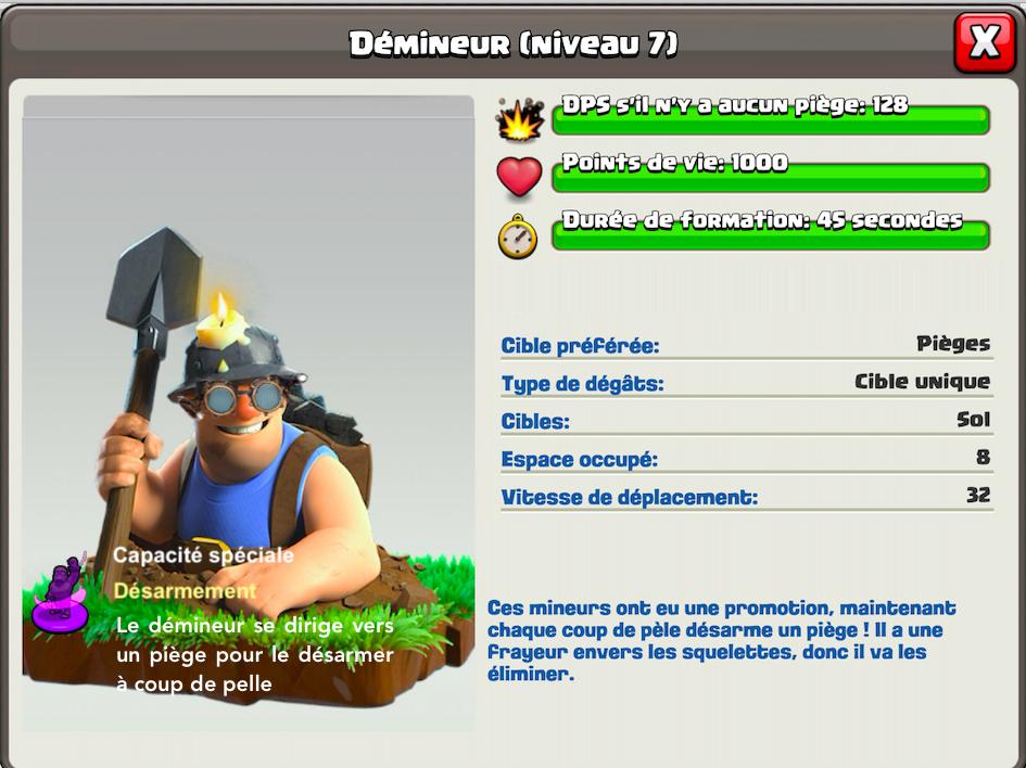 Démineur lvl 7.png