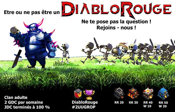 DiabloRouge.jpg