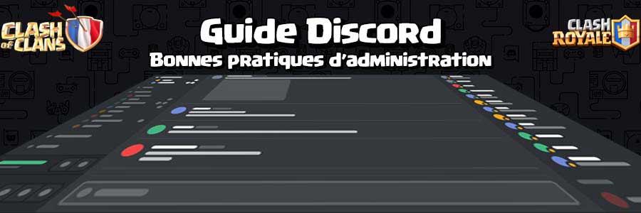 discord2.jpg