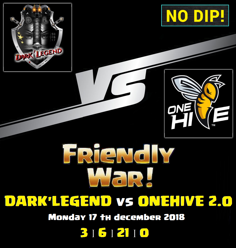 DL VS ONEHIVE 2.0.png