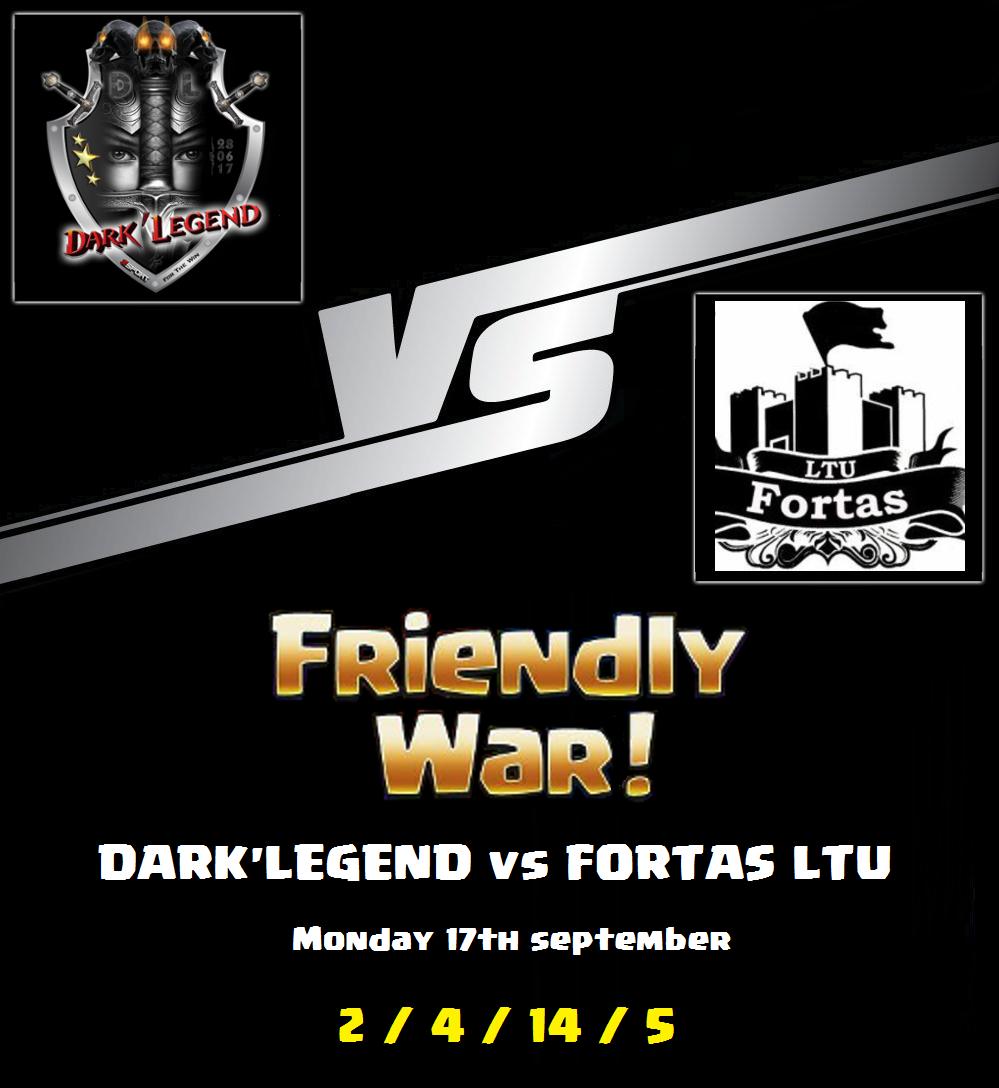 DL_vs_FORTAS_LTU.png