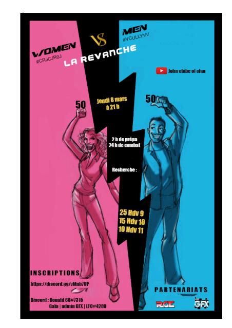 event_woman_vs_men-2.png