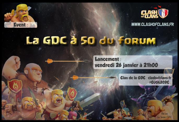 forum_coc.png