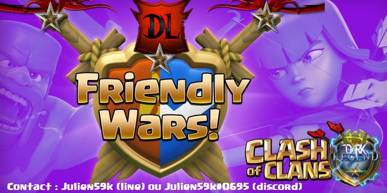friendly-clan-wars-758x379.jpg