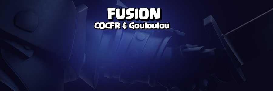 fusioncocfrgouloulou.jpg
