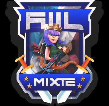 FWL S2 - MIXTE.png