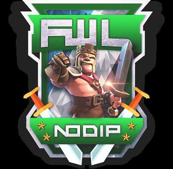 FWL S2 - NODIP.png