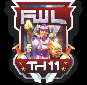FWL S2 - TH11.png