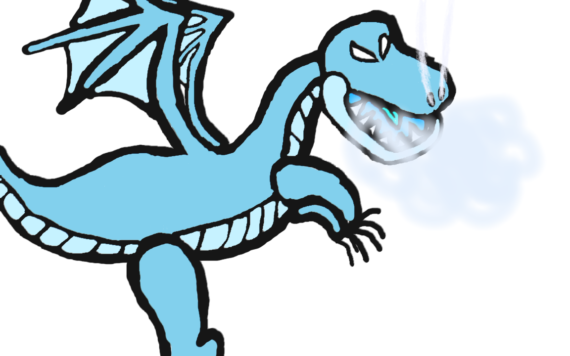 Givre Dragon_20191027-083914.png