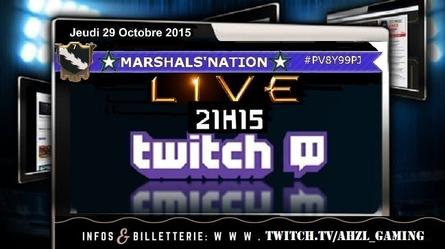 global-poker-masters-to-live-stream-on-twitch.jpg