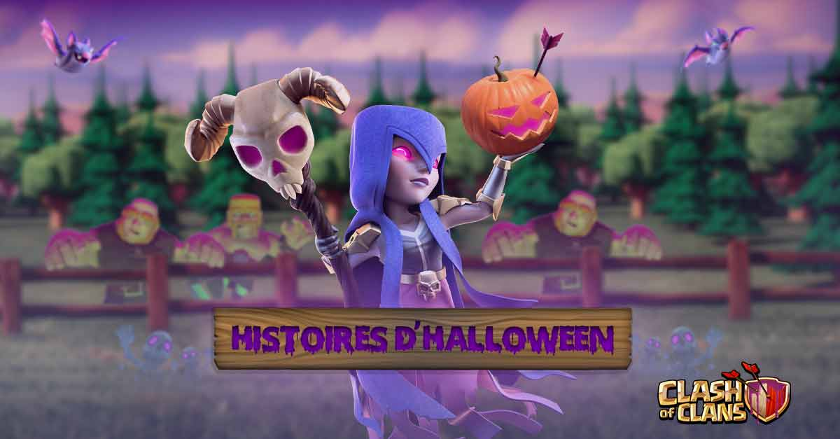 Halloween-histoire.jpg