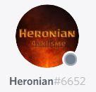 Heronian.JPG