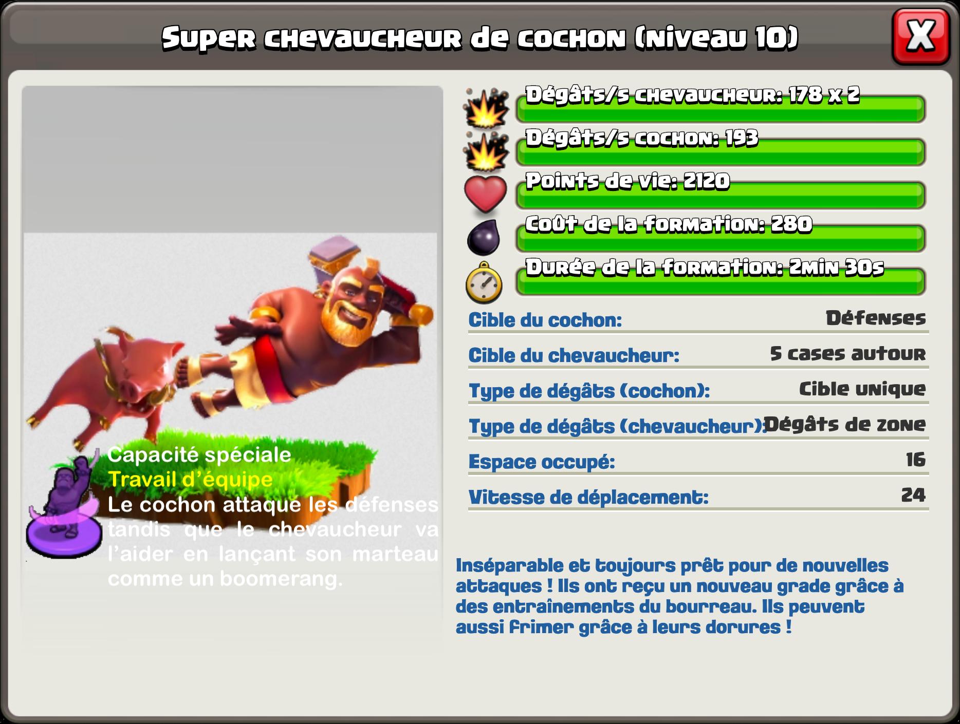 Level 10 Super chevaucheur de cochon_FQ.png