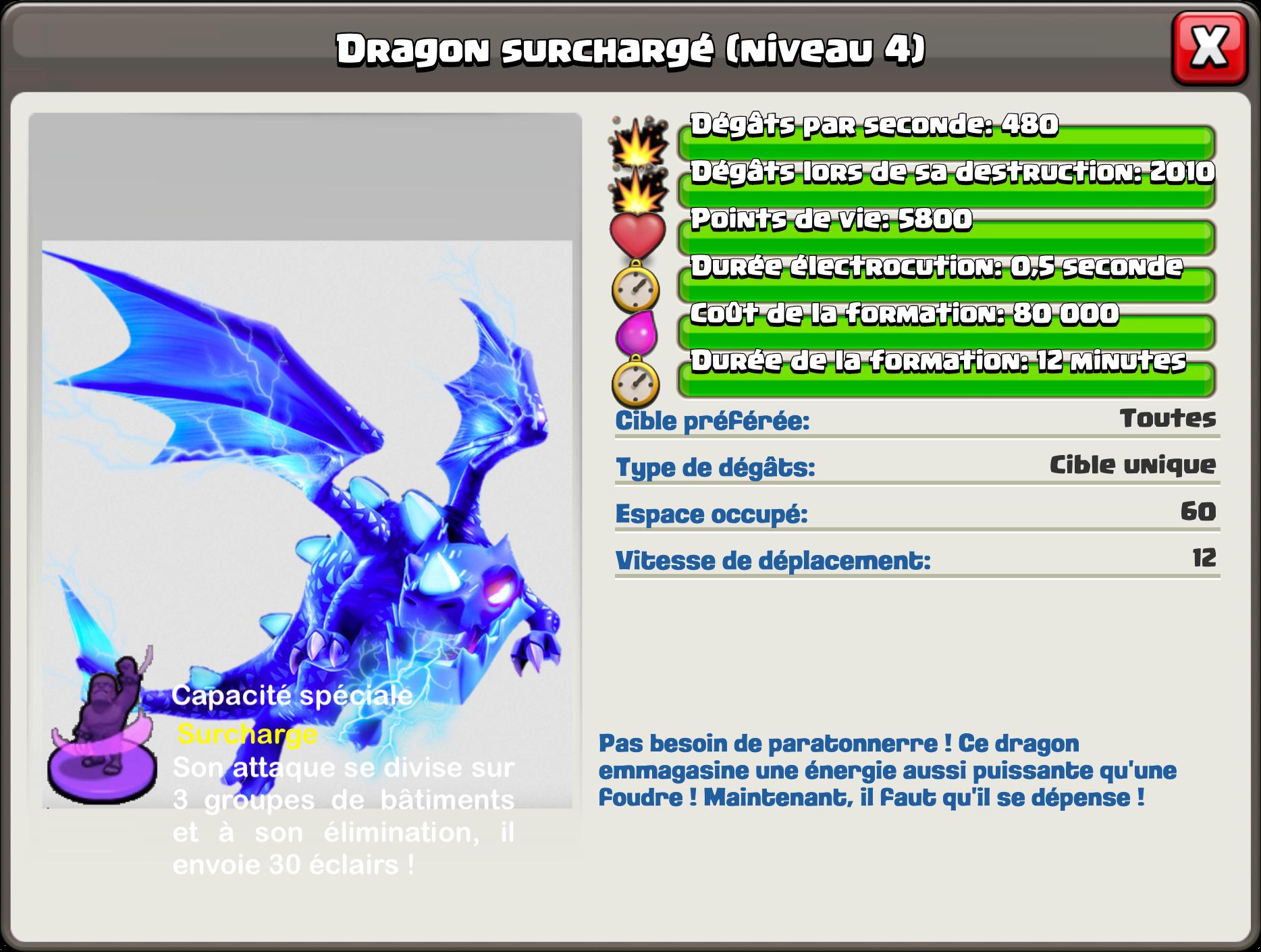 Level 4 Dragon surchargé_FQ.png