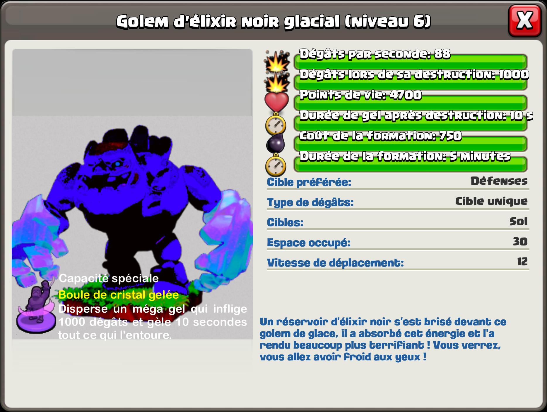 Level 6 Golem d'élixir noir glacial_FQ.png