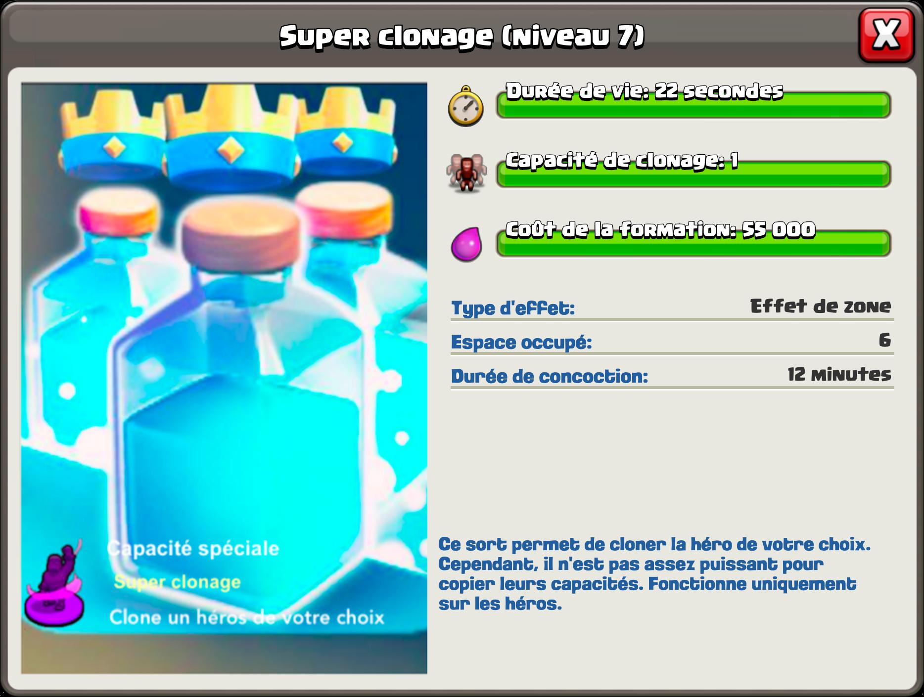 Level 7 Super clonage_FQ.png
