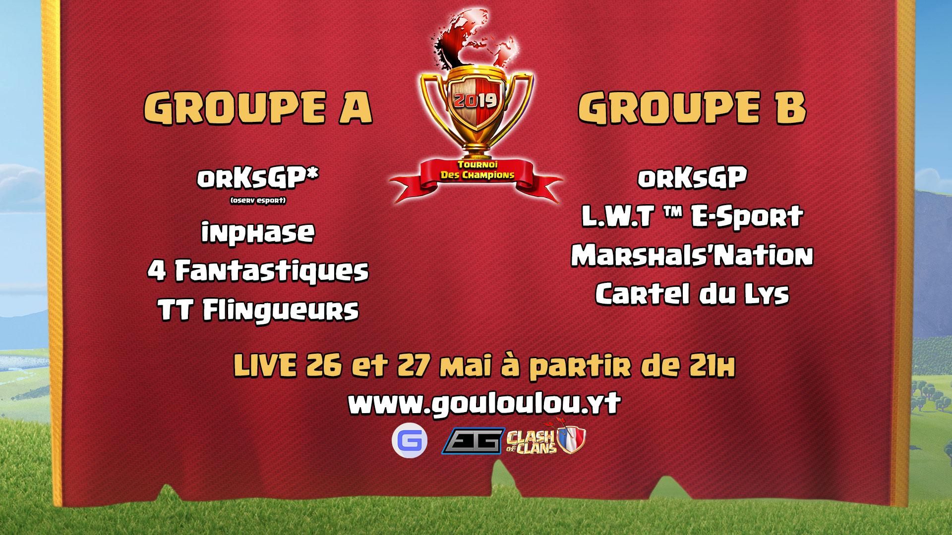 Liste-Clans-Groupes-A-et-B.jpg