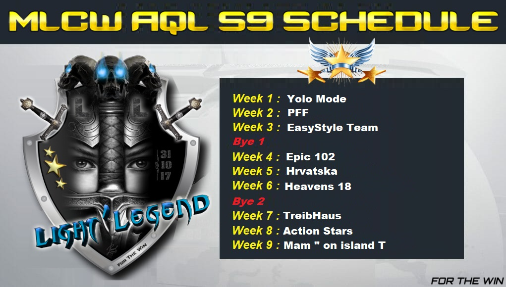 LL MLCW AQL S9 Schedule.jpg